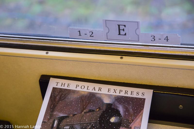 Polar Express Dec15-104