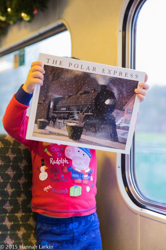 Polar Express Dec15-15