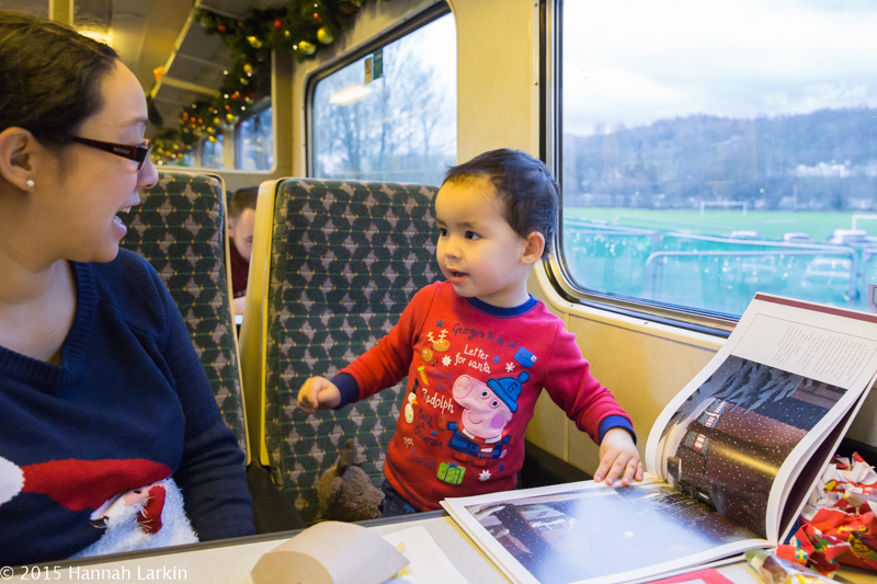 Polar Express Dec15-16
