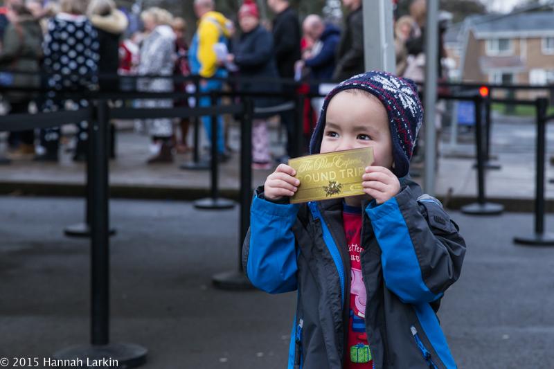 Polar Express Dec15-4