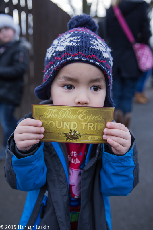 Polar Express Dec15-6