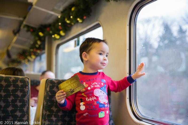 Polar Express Dec15-62
