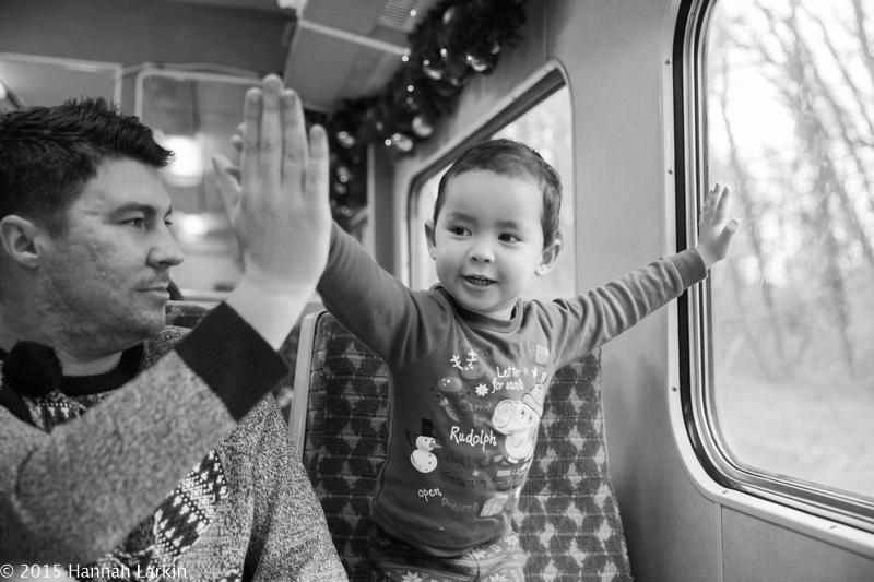 Polar Express Dec15-72
