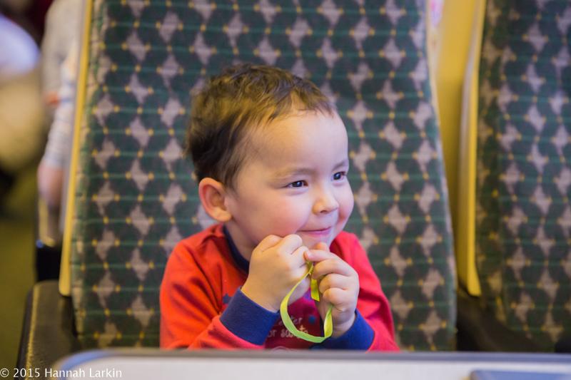 Polar Express Dec15-82