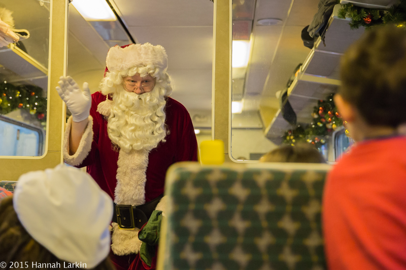 Polar Express Dec15-85