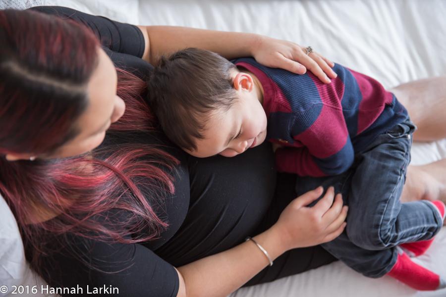 Sarah & Josh Maternity 12Feb16-45
