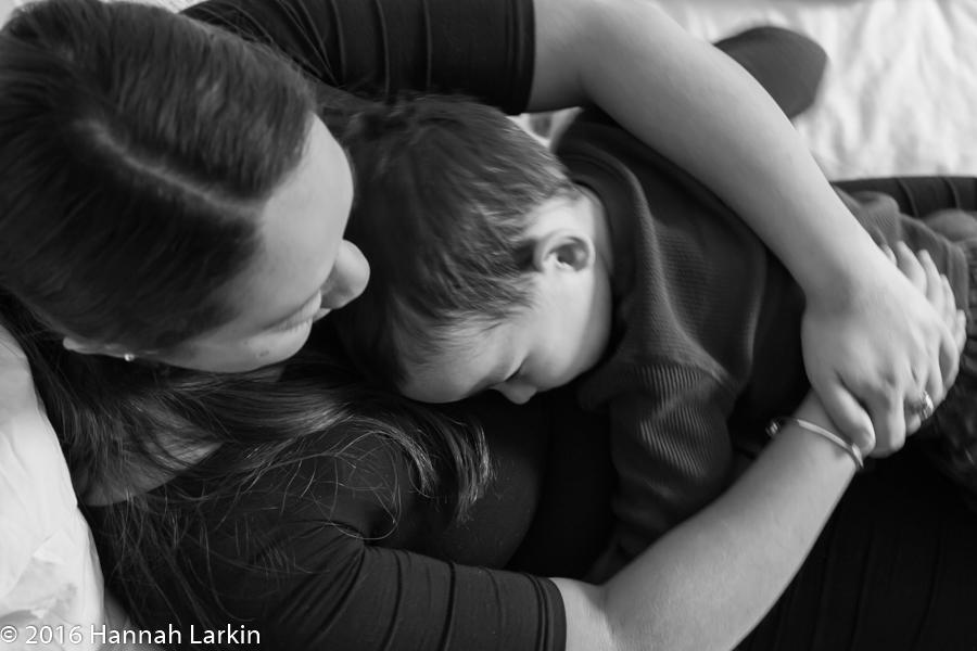 Sarah & Josh Maternity 12Feb16-56