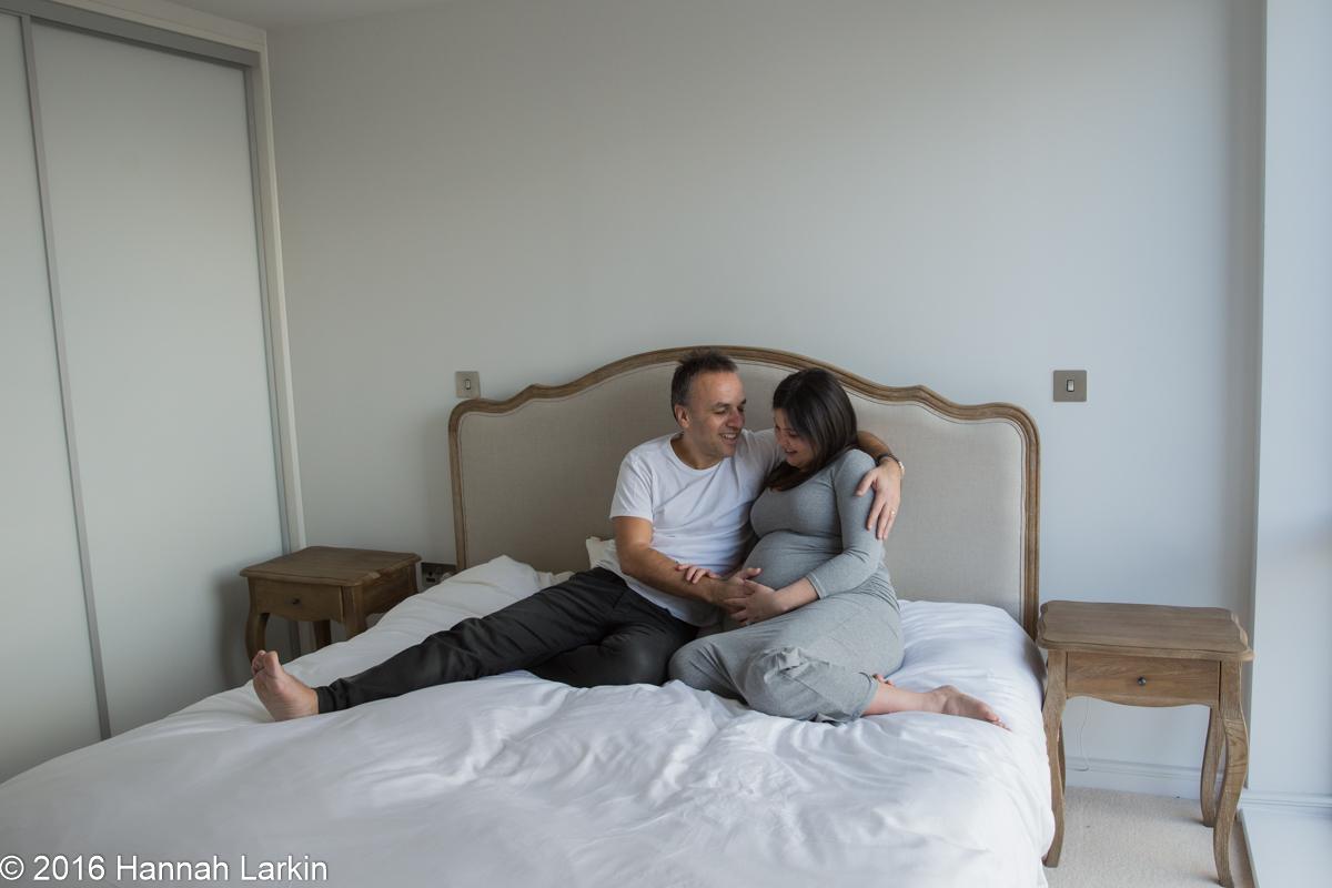 Camila & Elton maternity 8Apr16-50