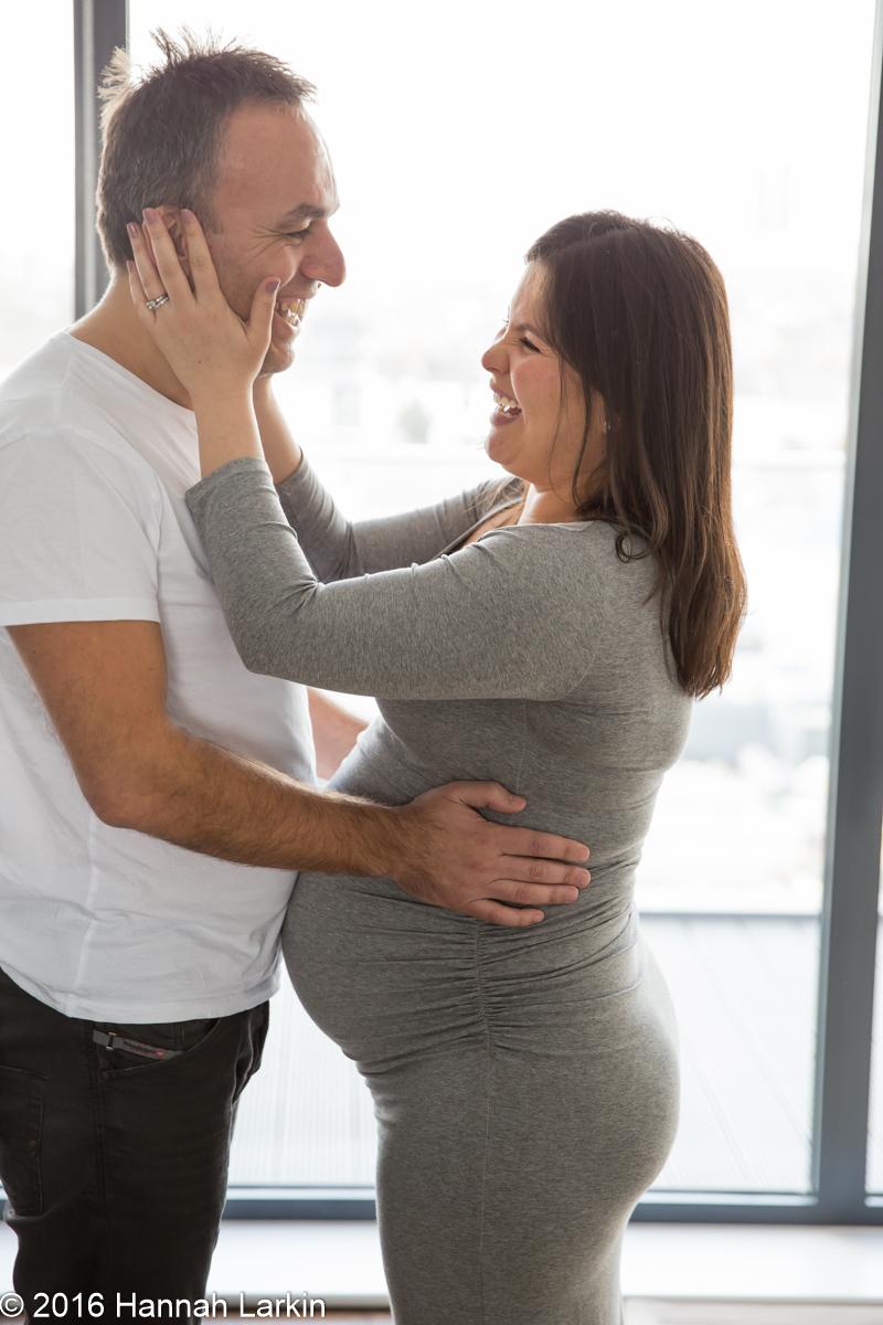 Camila & Elton maternity 8Apr16-62