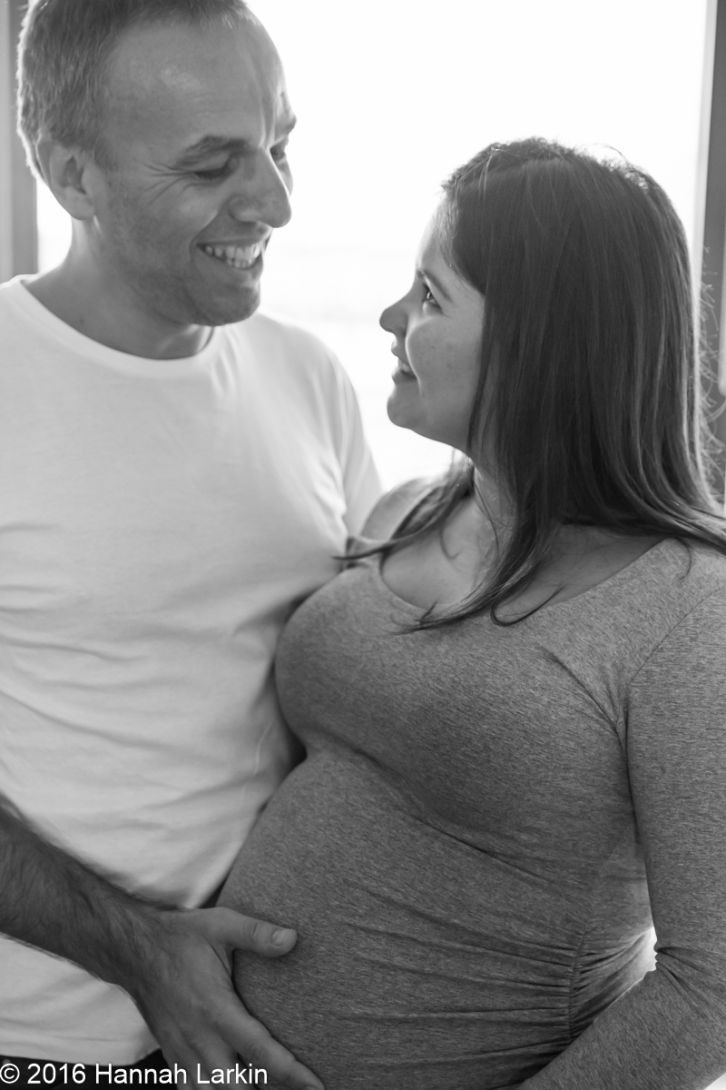 Camila & Elton maternity 8Apr16-67