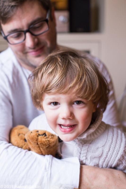 Xander, Henry & Ant Nov15-15