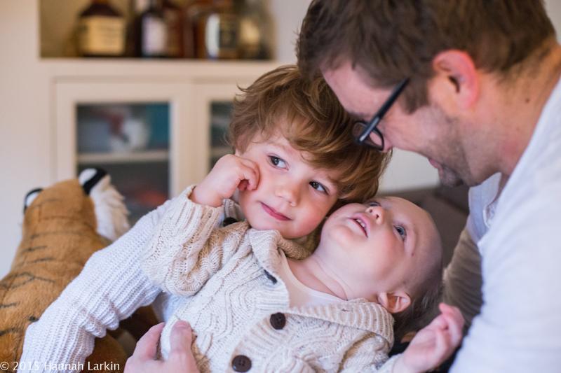 Xander, Henry & Ant Nov15-4