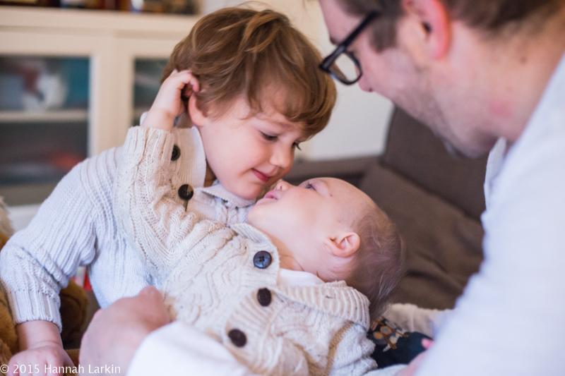 Xander, Henry & Ant Nov15-5