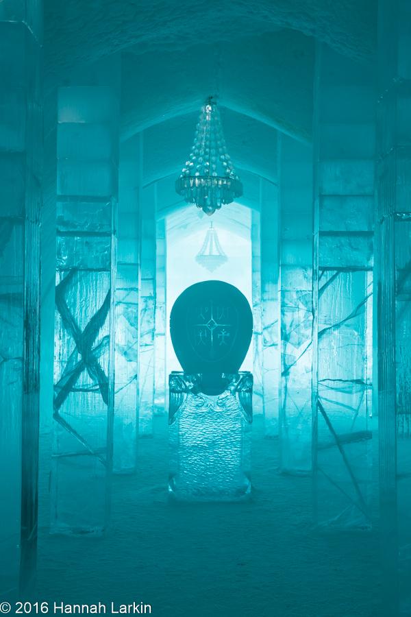 ice-hotel-easter-egg-1