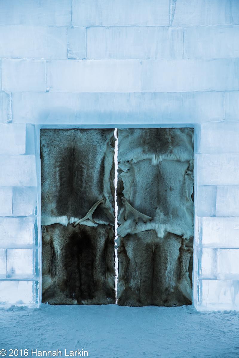 ice-hotel-sneak-peek-1