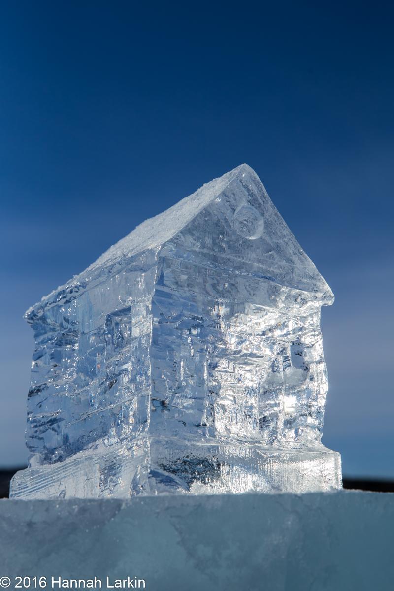 ice-hotel-sneak-peek-2