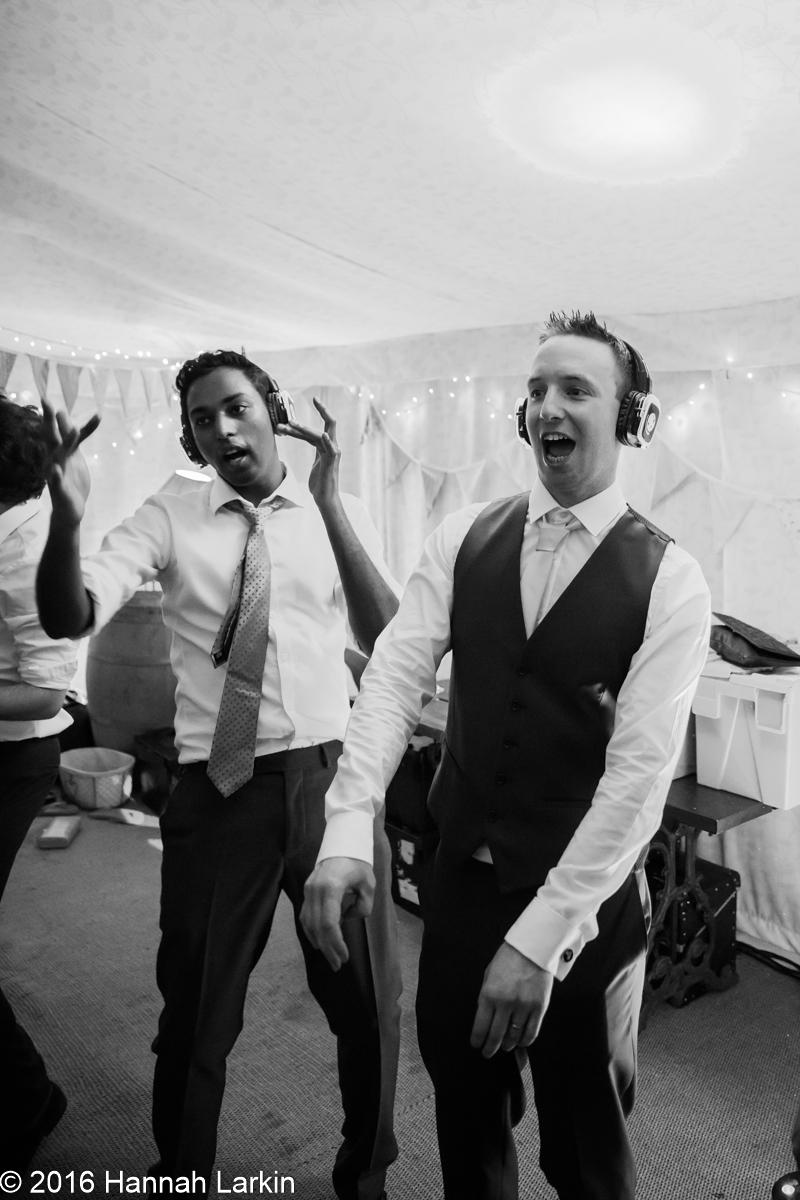 jo-alis-wedding-1069