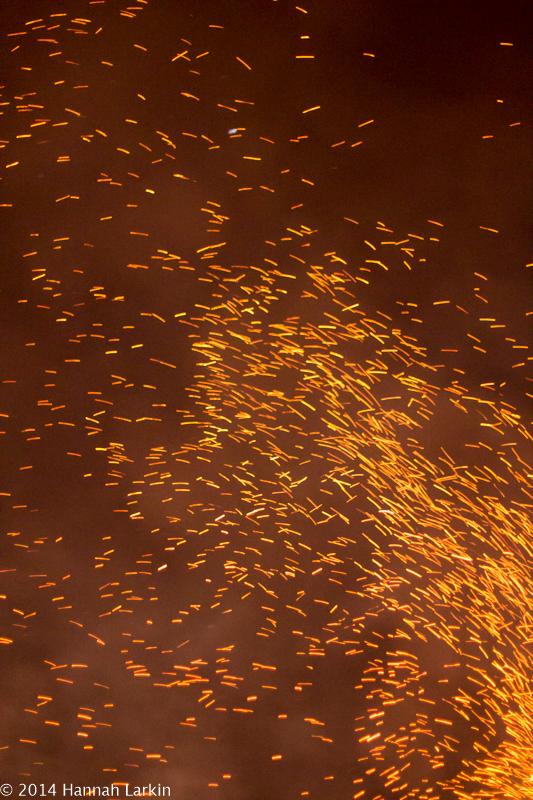 london-fireworks-2014-22