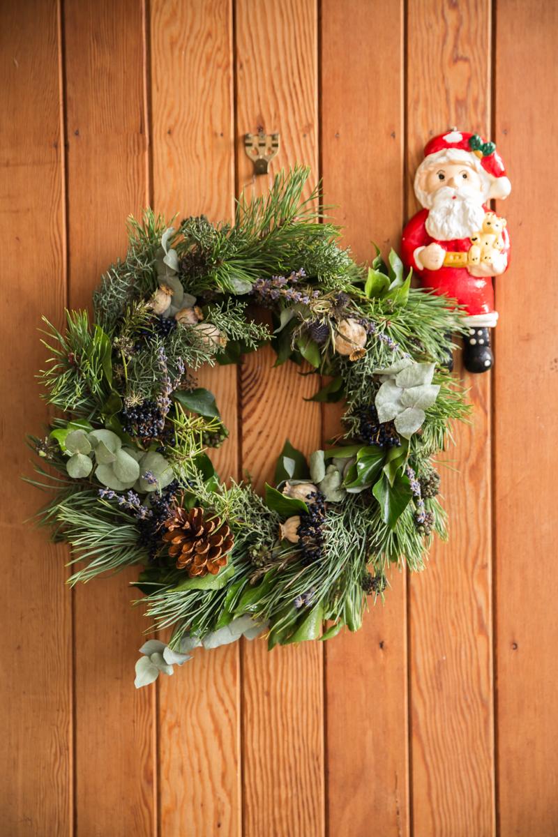 finished-wreath-1