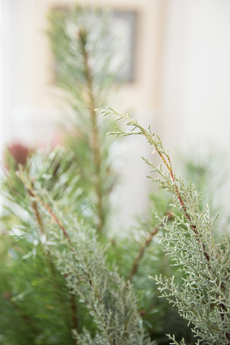 wreath-workshop-dec16-32