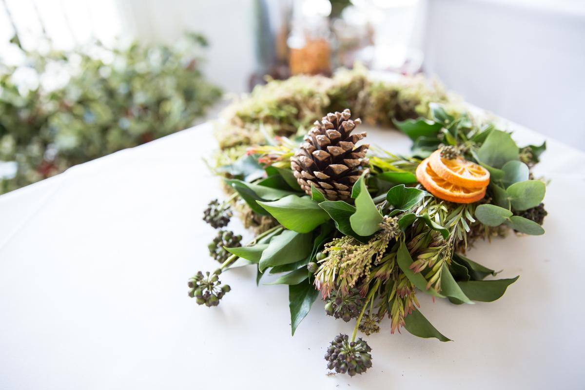 wreath-workshop-dec16-42