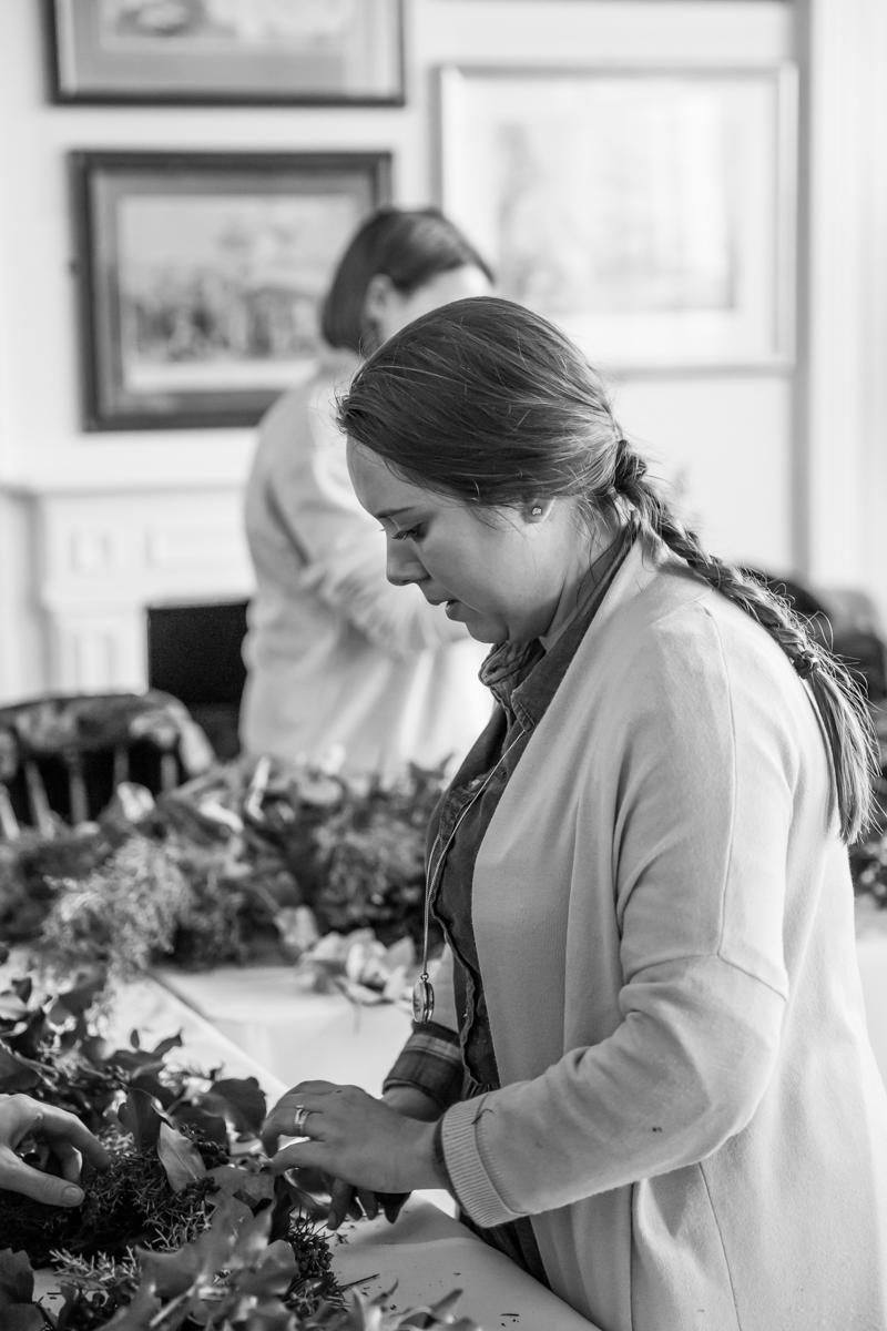 wreath-workshop-dec16-60