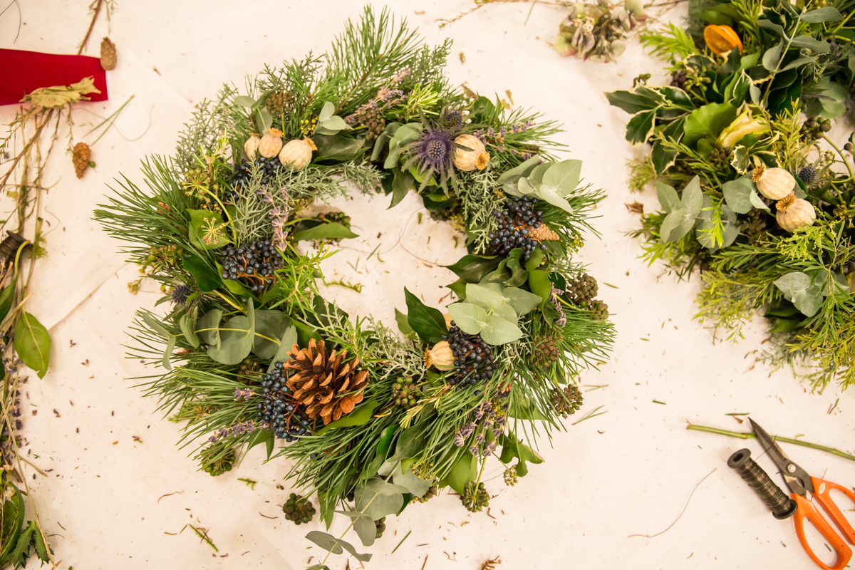 wreath-workshop-dec16-74