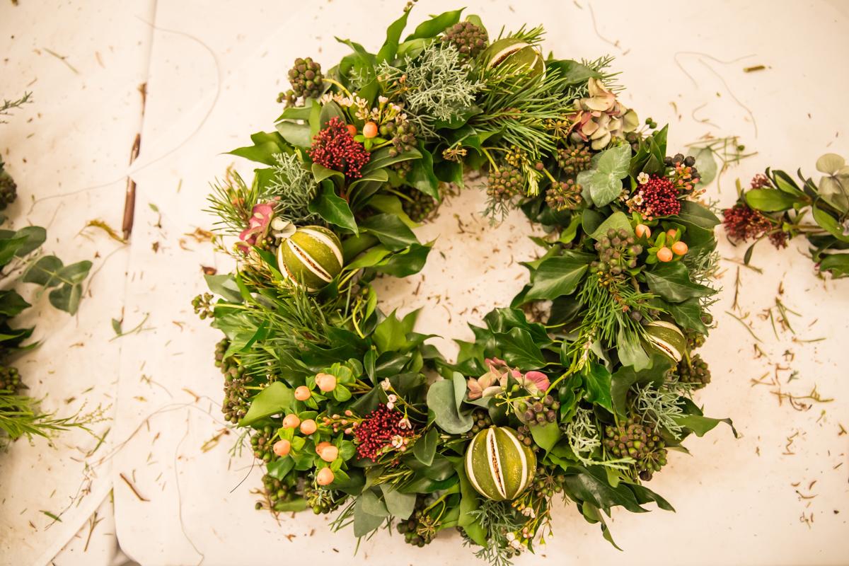 wreath-workshop-dec16-80