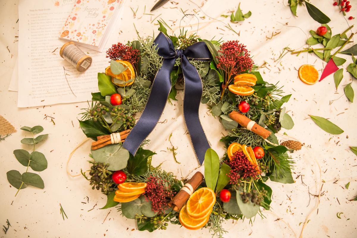 wreath-workshop-dec16-86