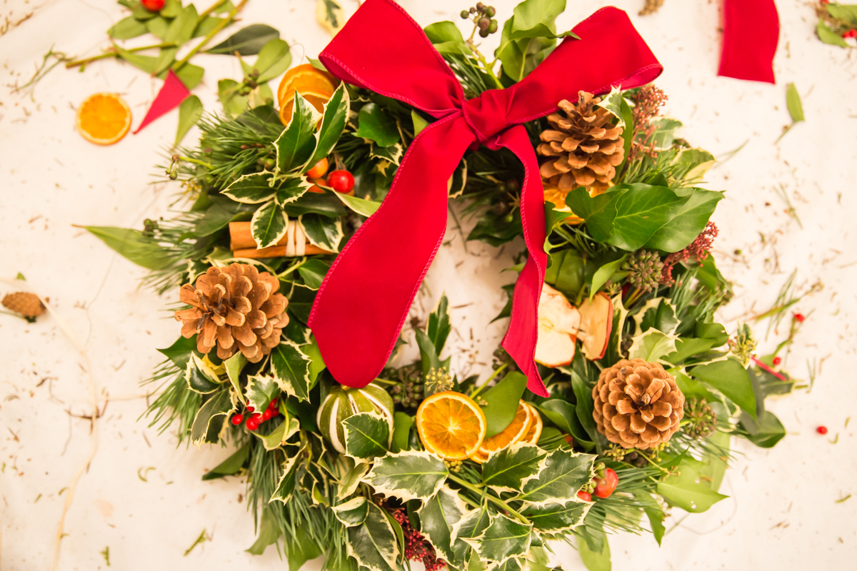 wreath-workshop-dec16-87