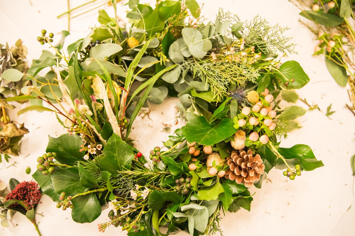 wreath-workshop-dec16-88