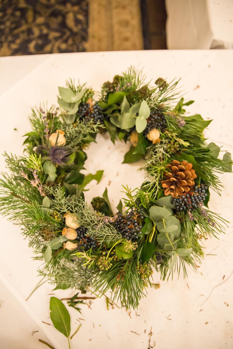 wreath-workshop-dec16-90