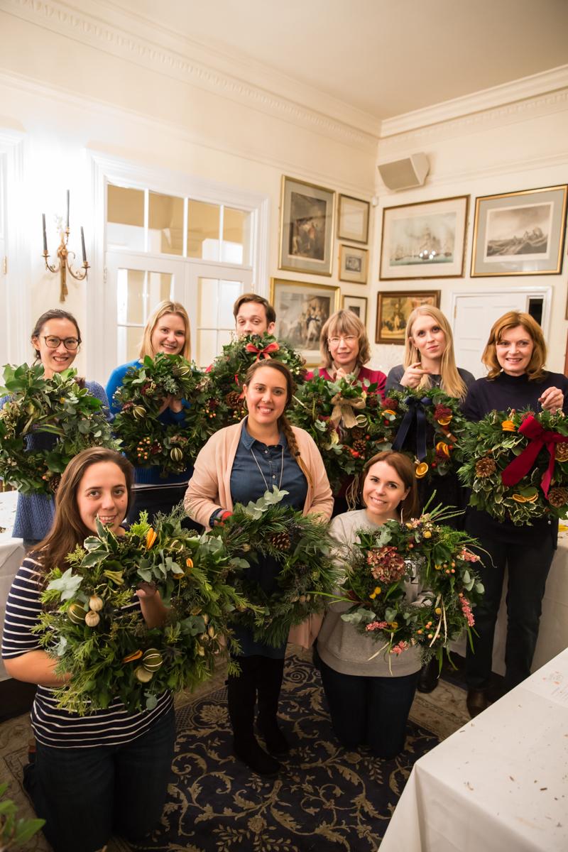 wreath-workshop-dec16-92