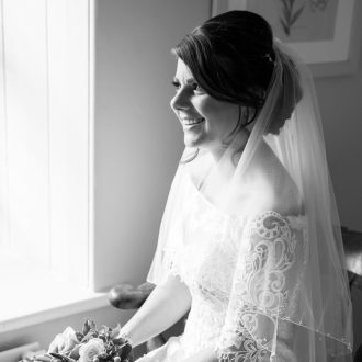 15 fine art wedding photography London bridal portrait