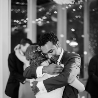 55 wedding photography London UK first dance