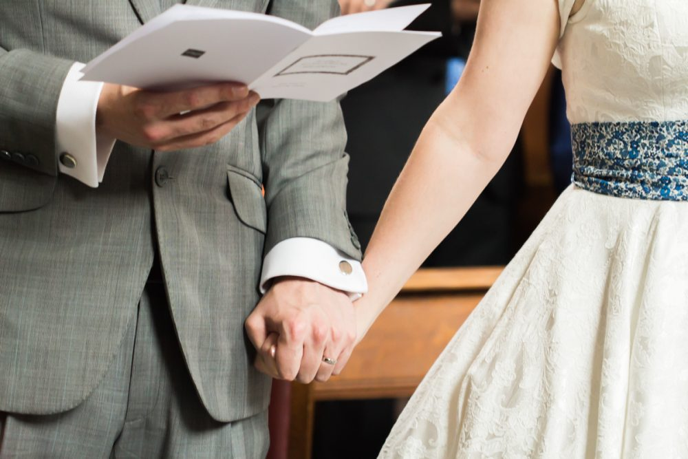 pembroke college wedding photographer