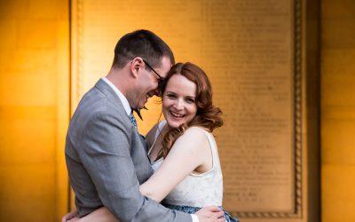 Wedding Photography – Pembroke College Wedding Cambridge – Marta & Marcus