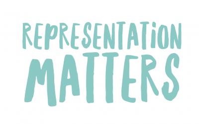 Representation Matters