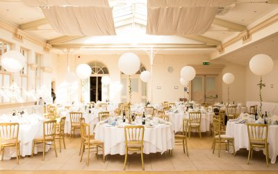 London Wedding Photography – How to choose your wedding venue