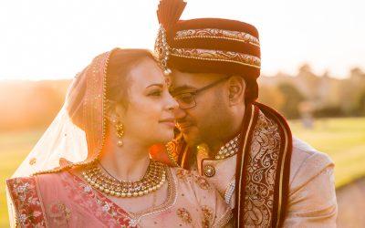 London Wedding Photography – Wedding Planning during Covid