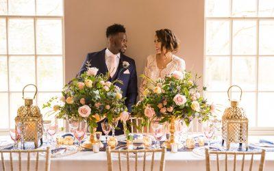 Wedding Photography – That Amazing Place Wedding – Luxury Wedding Inspiration